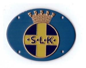 S-L-K_märke
